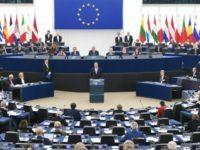 Rezultate finale europarlamentare. Cine sunt noii europarlamentari romani, cate mandate a obtinut fiecare partid