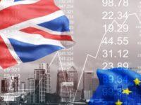 Un Brexit fara acord ar arunca economia Marii Britanii in recesiune, lira sterlina urmand a inregistra o scadere semnificativa