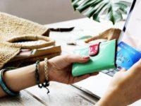 Tarile UE au liber la cumparaturi online. Specialist: Vor fi probleme serioase privind expedierea coletelor