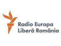 Radio Europa Libera se aude din nou in Romania, adaptat la mijloacele de comunicare moderne, cu alte studiouri si alte voci