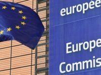 Raportul MCV pentru Romania a fost publicat. Comisia Europeana se declara ingrijorata de involutia tarii noastre