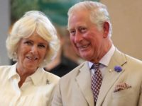 The Prince of Wales and The Duchess of Cornwall will visit St Lucia, Barbados, St Vincent and The Grenadines, St Kitts and Nevis, Grenada, Cuba and The Cayman Islands
