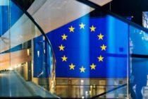 Acordul privind iesirea Marii Britanii din UE a fost semnat de Comisia Europeana
