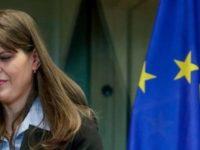 Kovesi, reactie dupa ce a fost validata de UE ca procuror sef european: Votul este o reusita a tuturor romanilor care au sustinut lupta anticoruptie