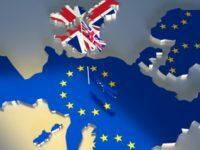 Daca va fi Brexit fara acord, care vor fi consecintele? Britanic in Romania: Sunt dezamagit, imi e rusine de Guvernul pe care l-am votat