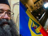 Preotul Constantin Popescu de la Biserica Sf. Gheorghe din Londra va invita la o intalnire de suflet cu parintele Nicolae Tanase, tata a sute de copii abandonati