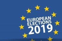 Biroul Electoral Central a anuntat noi rezultate oficiale partiale dupa alegerile europarlamentare din 26 mai