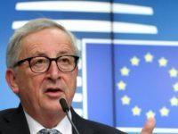 UE avertizeaza Marea Britanie: Suntem complet pregatiti pentru un Brexit fara acord si sper ca si britanicii sunt. Vor avea cel mai mult de pierdut!