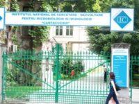 Concurs pentru 100 de posturi de cercetatori, medici si farmacisti la Institutul Cantacuzino din Bucuresti