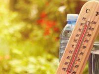 Cum va fi vremea in Romania pana pe 19 august - Date anuntate de Administratia Nationala de Meteorologie