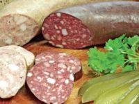 Alte sase produse traditionale romanesti au fost atestate de Ministerul Agriculturii. Printre acestea se numara caltabosul, toba si drobul