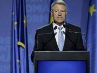 Romania ar putea prelungi starea de alerta, dar cu mai putine restrictii. Ce masuri vor intra in vigoare din 15 iunie