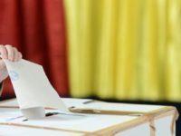 Rezultate oficiale partiale ale alegerilor prezidentiale 2019. In turul al doilea au intrat Klaus Iohannis si Viorica DancilaRezultate oficiale partiale ale alegerilor prezidentiale 2019. In turul al doilea au intrat Klaus Iohannis si Viorica Dancila
