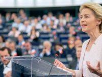 Conducerea Comisiei Europene, avertisment pentru Marea Britanie: Daca nu se asigura libera circulatie a europenilor dupa Brexit, nu va fi libera circulatie a bunurilor si serviciilor