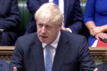 Guvernul din Marea Britanie a dezvaluit noul plan post-Brexit. Granitele se vor inchide pentru muncitorii necalificati si pentru cei care nu vorbesc limba engleza