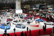 Salonul Auto de la Geneva a fost anulat din cauza epidemiei de coronavirus