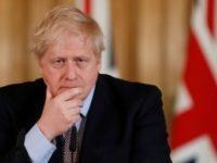 Boris Johnson a trasnsmis un avertisment pentru britanici: Lucrurile se vor inrautati. Va cer, va rog, ramaneti acasa!