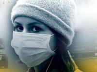 Cea mai neagra zi pentru Italia de inceputul epidemiei de coronavirus: Au fost 475 de morti in 24 de ore