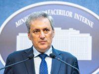 Guvernul din Romania a adoptat o serie de masuri pentru reglementarea situatiei de alerta care va fi instituita dupa 15 mai