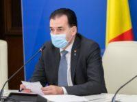 Romania introduce noi masuri de relaxare din 15 iunie. Pentru unele tari se renunta la autoizolare